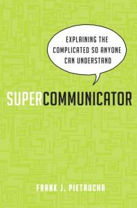 01.Supercommunicator