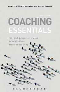 08.coaching-essential