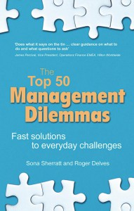 10.Top-50-Management-Dile