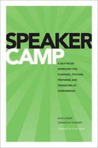 11.Speaker-Camp