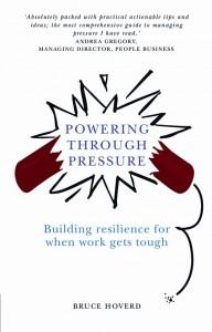 14.Powering-Through-Pressure