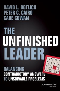 28.The-Unfinished-Leader