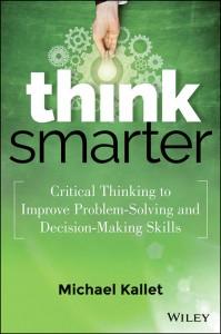 29.Think-Smarter