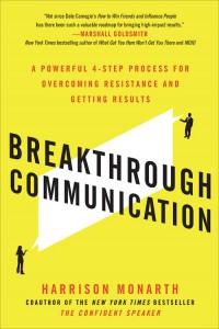 37.breakthroughcomms