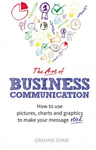 Artofbusinesscommunication