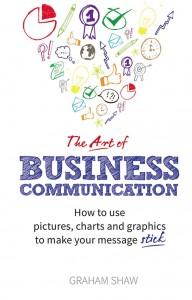 Artofbusinesscommunication