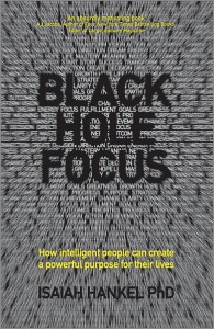Black-Hole-Focus (1)