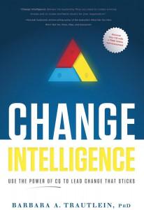 Change-Intelligence-Cover-1