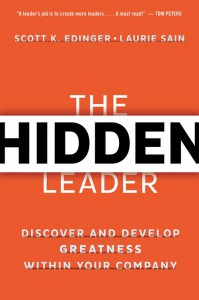 HiddenLeader