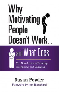 MotivatingPeopleDoesntWorkM