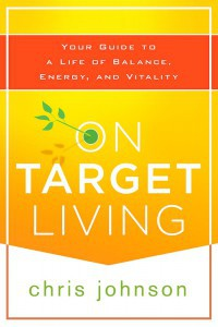 On_target_living-200x300