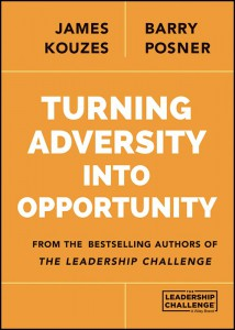 Turning-Adversity_book