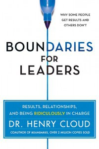 boundaries_for_leaders-200x300