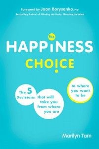 happiness_choice-200x300