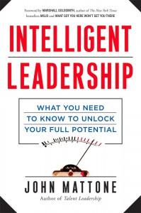 intelligent_leadership