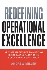 redefininfoperationalexcellence