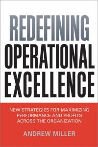redefininfoperationalexcellence