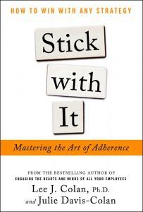 stick_with_it-203x300