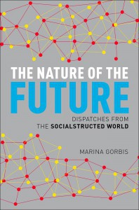 the_nature_of_the_future-198x300