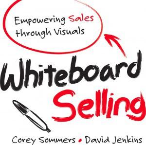 whiteboard_selling-300x298