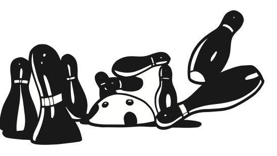 bowlingnero