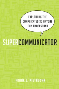 01.Supercommunicator