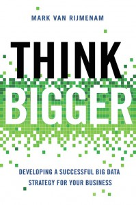 04.ThinkBigger