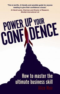 09.Power-Up-Your-Confidence
