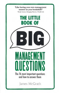 15.thelittlebookofbigmgmtquestions