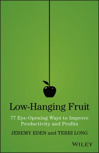 31.Low-Hanging-Fruit