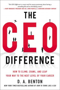 34.ceodifference