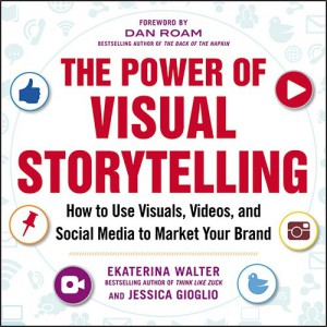 35.powerofvisualstorytelling