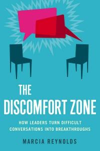 DiscomfortZone