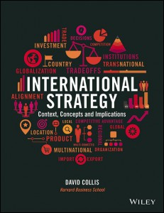 International-Strategy