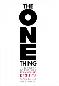 One_thing-206x300