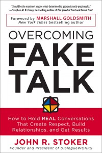 Overcoming_fake_talk