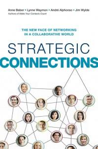 StrategicCnnctns