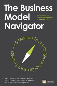 THE_BUSINESS_MODEL_NAVIGATOR_COVER