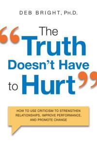 TruthDoesntHvToHurt