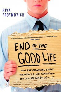 end_of_the_good_life-199x300