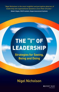 i_of_leadership-195x300