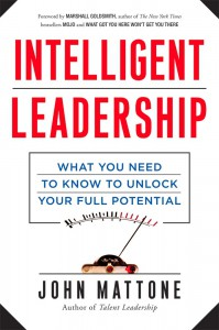 intelligent_leadership