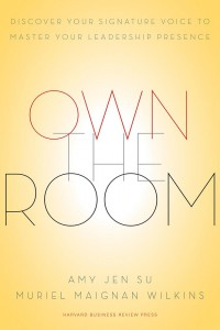 owntheroom