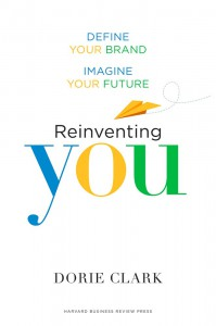 reinventing_you
