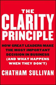 the_clarity_principle-199x300