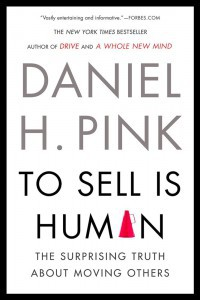 to_sell_is_human-200x300