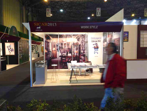 Stand_Sicab_2013-2