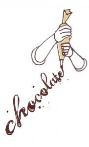 chocolate-s2