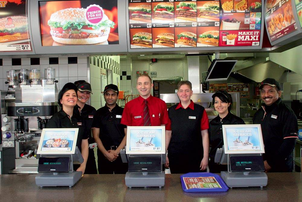 WorkStyle_2_BurgerKing