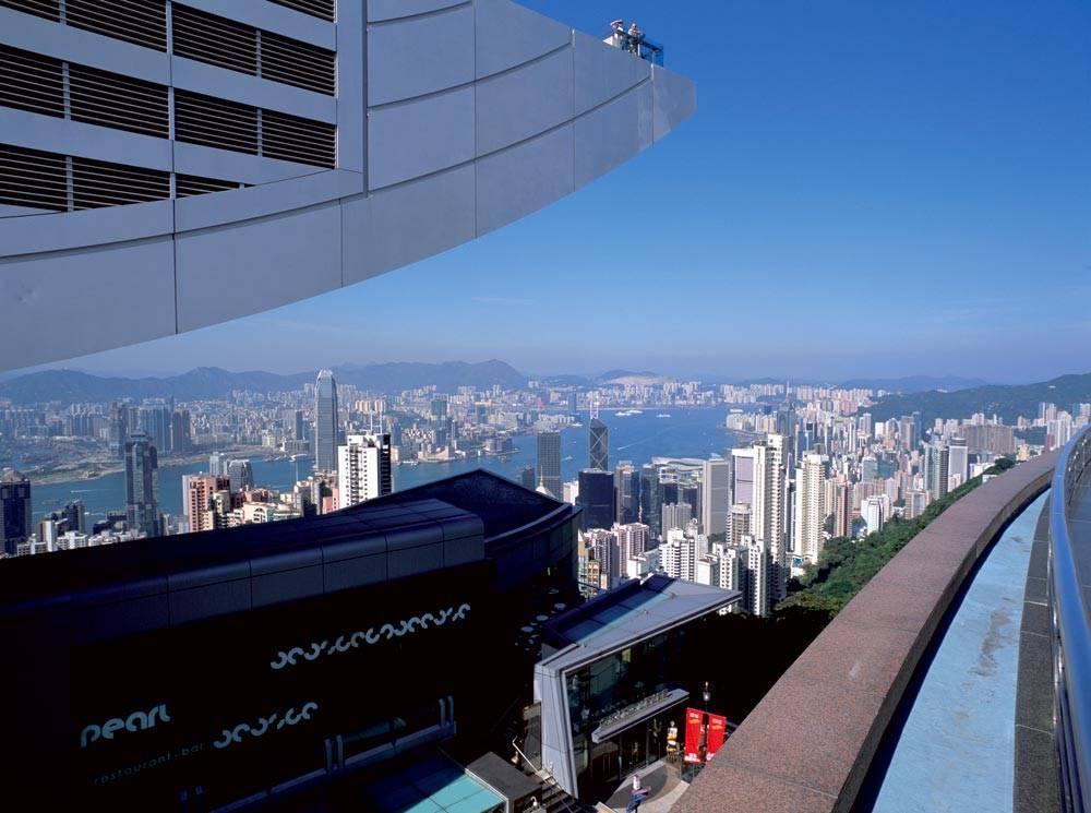 WorkStyle_2_HK
